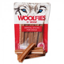 WOOLF Woolfies Dental...