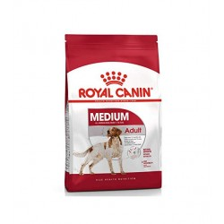 Royal Canin Medium Adult...