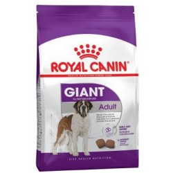Royal Canin Giant Adult...