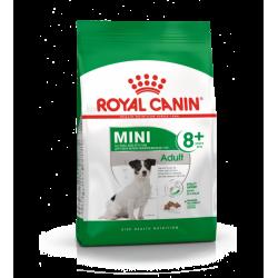 Royal Canin Mini Adult 8+...