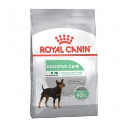 Royal Canin Mini Digestive...