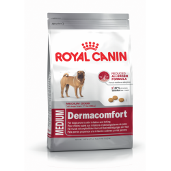Royal Canin Medium...