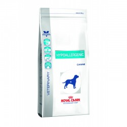 Royal Canin VD Dog...