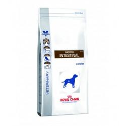 Royal Canin VD Dog Gastro...