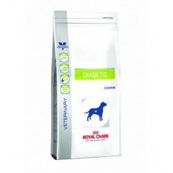 Royal Canin VD Dog Diabetic...