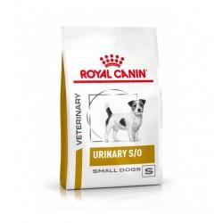 Royal Canin VD Small Dog...