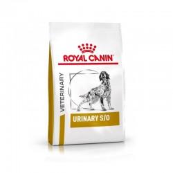 Royal Canin VD Dog Urinary...