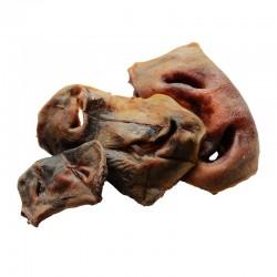 Natūralūs skanėstai galvijų...