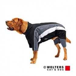 Wolters Rainsuit...