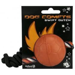 Dog Comets kamuoliukas su...