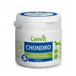 Canvit Chondro 100g...