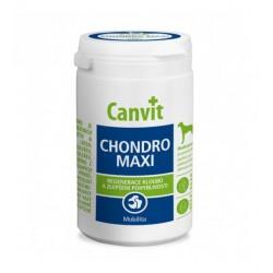 Canvit Chondro Maxi...