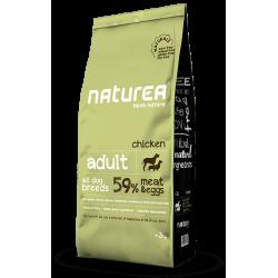 Naturea Naturals Adult...