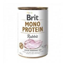 BRIT CARE Mono Protein...