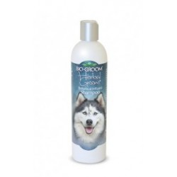 BIO-GROOM Herbal Groom...