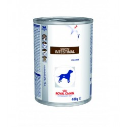 Royal Canin VD Dog Gastro...