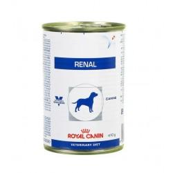 Royal Canin VD Dog Renal...