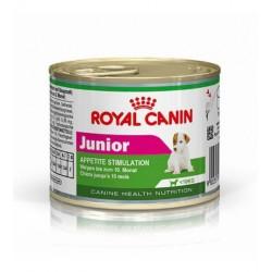 Royal Canin Mini Junior...