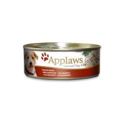 Applaws Dog Chicken Breast...