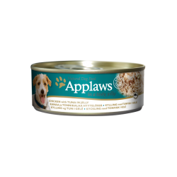 Applaws Dog Chicken with...