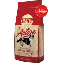 Araton Adult Active sausas...