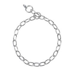 Grandinėlė šunims Chain...