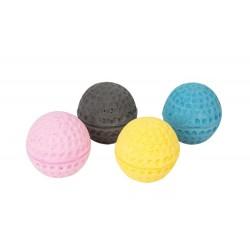 Soft golf ball 4vnt žaislas...