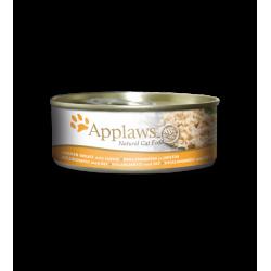 Applaws Cat Chicken &...