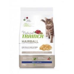 Trainer Natural Cat...