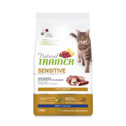 Trainer Natural Cat Urinary...