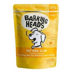 Barking Heads Fat Dog Slim...