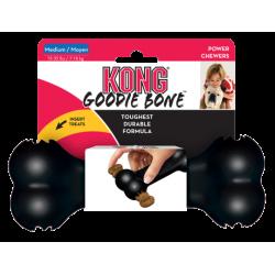 KONG Extreme Goodie Bone...