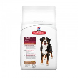 Hills SP Canine Adult Large...