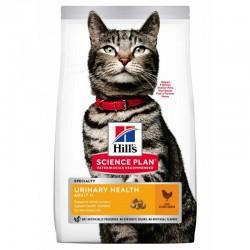 Hill's SP Feline Adult...