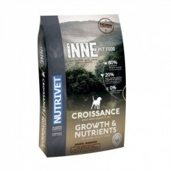 Nutrivet Inne Growth &...