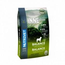 Nutrivet Inne Balance