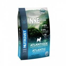 Nutrivet Inne Atlantic Ten...