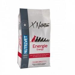 Nutrivet Premium X Energy...