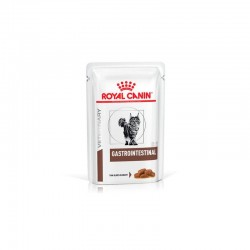Royal Canin VD Feline...