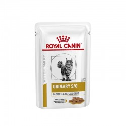 Royal Canin VD Urinary S/O...