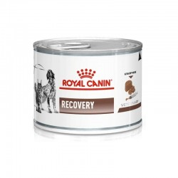 Royal Canin VD Dog/Cat...