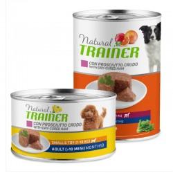 Natural Trainer Dog...