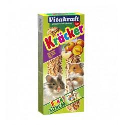 Vitakraft Kracker Žiurkėnų...
