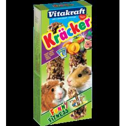 Vitakraft Kracker Jūrų...