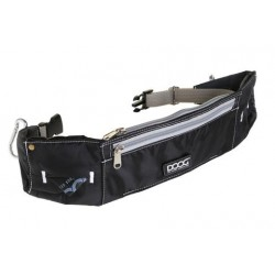 The DOOG Walkie Belt...