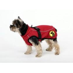 Dog Armor knockdown Coat...