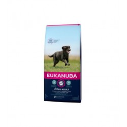 Eukanuba Adult Large Breed...