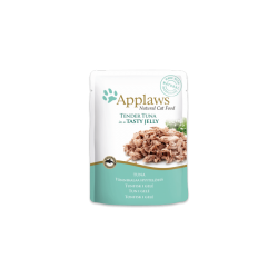 Applaws Cat Tuna with...