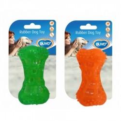 Duvo+ Squeeky Bone žaislas...
