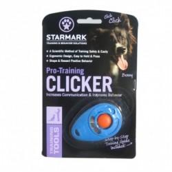 Starmark Klikeris dresūrai